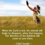 Chief-Seattle-animals saying