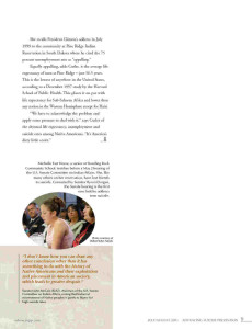 Teen page 3