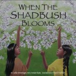 shadbush-cover-web