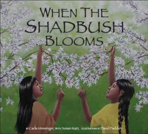shadbush-cover