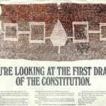 wampum constitution