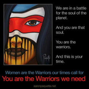 woman warriors1